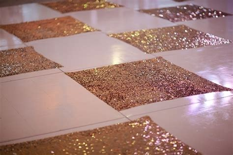 Glitter On The Floor by Floors Black And White On Tile Tile Flooring And Floors Quotes