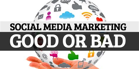 thesis about social media being bad social networking sites good bad essay mfawriting515 web