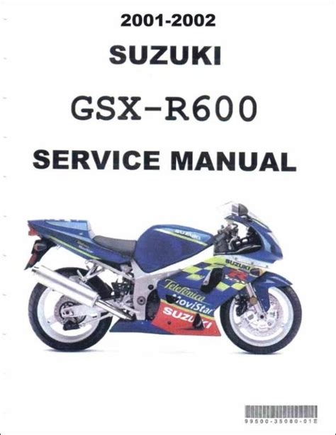 Suzuki Motorcycles Service Suzuki Motorcycle A Repair Manual Store