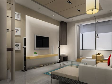 Interior Designing Minimalist Interior Design Style For Small Spaces Home Interior