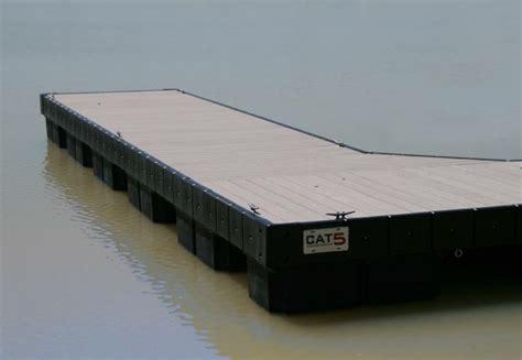 boat swim platform bumpers 10 best swim platforms images on pinterest platforms