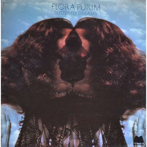 Butterfly Dreams butterfly dreams by flora purim lp gatefold with pycvinyl