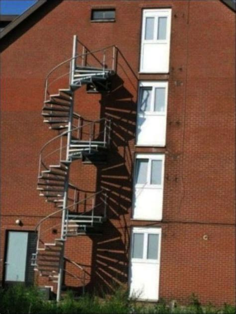 epic home design fails funny construction fails 30 photos thechive