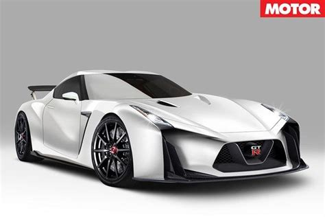 nissan gt   nismo review price release date