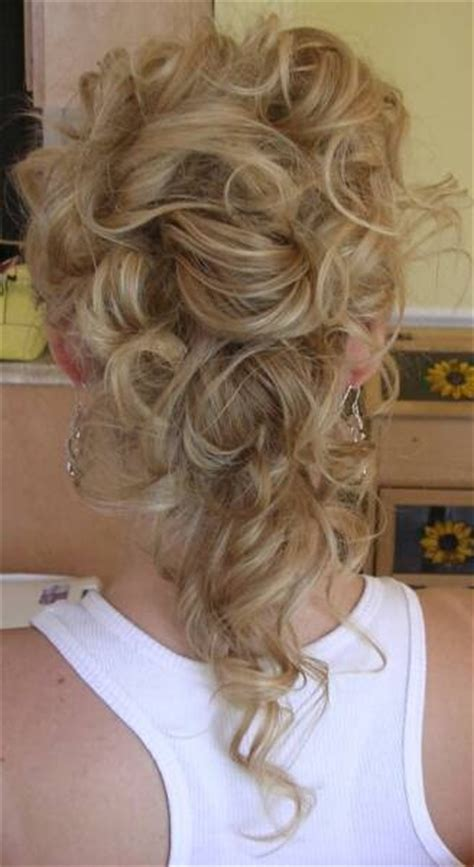 partial updo with braids 10 best partial updo images on pinterest hair dos