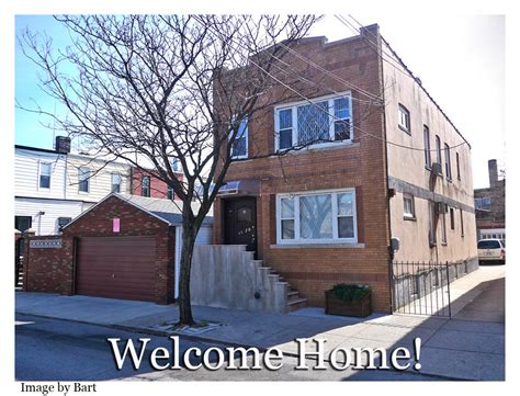 large two family home for sale maspeth maspeth homes for