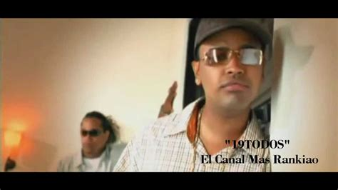 zion lennox bandida bandida zion y lenox video official hd 2011 youtube