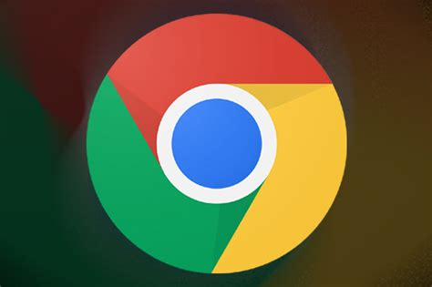 better privacy chrome 4 settings to make chrome for android even better