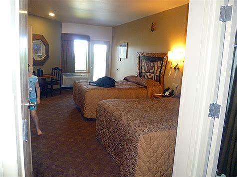 kalahari room prices kalahari sandusky september 20 2013 picture of kalahari resorts conventions sandusky