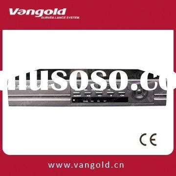 Dvr Analog Silicon Vg H7404 4ch network dvr cms network dvr cms manufacturers in lulusoso page 1