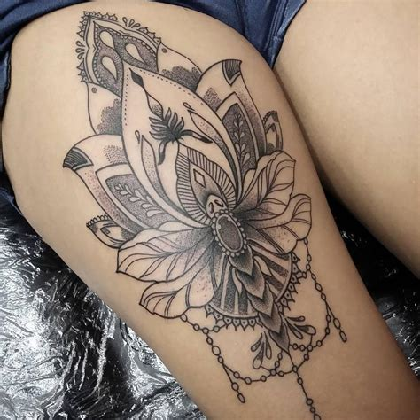 tattoo designs melbourne best artists shops melbourne design