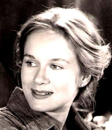 dominique sanda actress 1000 images about m keller c bergen a stewart f brion