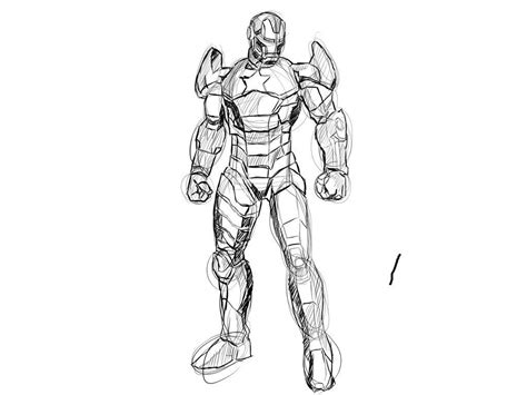 iron man patriot coloring pages patriots coloring pages free coloring home