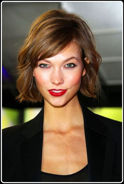 mussy bob cuts for pictures karlie kloss bob mussy karlie kloss bob mussy 1000 ideas