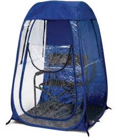 Soccer Tent Canopy by Under The Weather Personal Pop Up Sports Tent I Ve Been