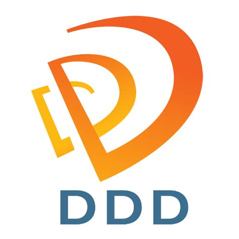 d d ddd group imaging solutions