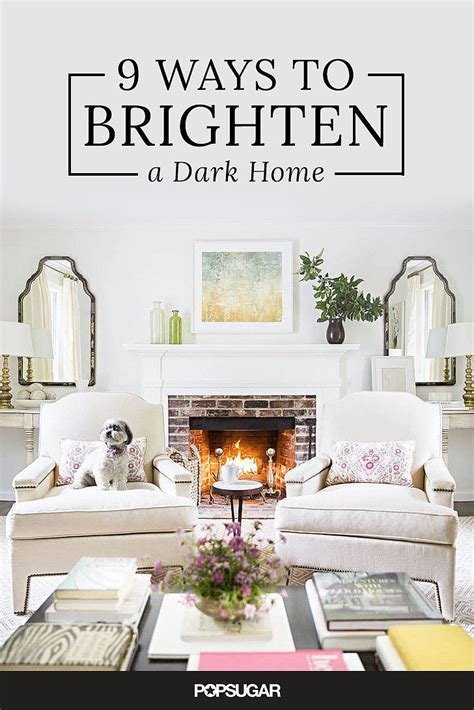 brighten up a dark room best 25 brighten dark rooms ideas on pinterest brighten