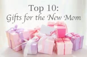 Best Mom Gifts by Gift Ideas Unexpectant