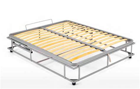 meccanismo per letto contenitore prezzi meccanismo per letto con contenitore