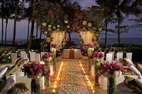 most beautiful wedding venues 2 beautiful wedding venues