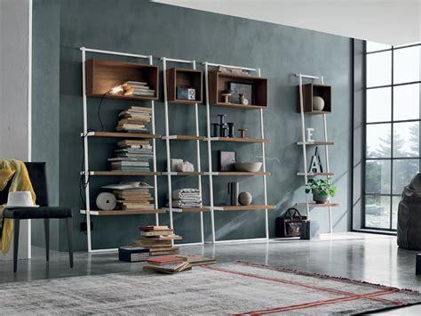 movida divani libreria tomasella modello movida soggiorni a prezzi