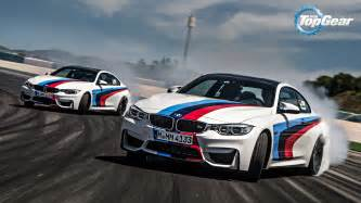 bmw m4 car news wallpaper auto hd wallpapers