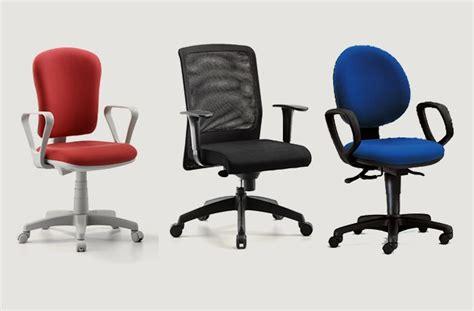sedie poltrone ufficio sedie da ufficio vintage design casa creativa e mobili
