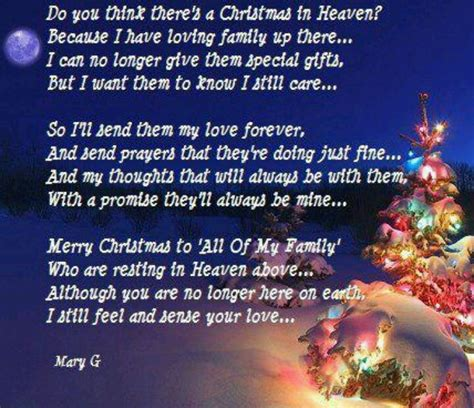 Images Of Christmas In Heaven | christmas in heaven missing you pinterest