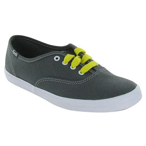 keds chion basics walking shoes