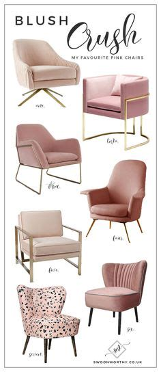 dusky pink velvet button back bedroom chair by ella james dusky pink velvet button back bedroom chair bedroom