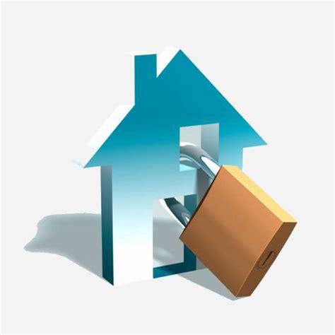 assicurazione sulla casa assicurazione sulla casa seotoolnet