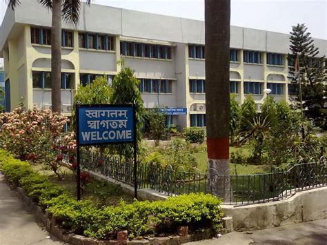 Mba Colleges In Durgapur West Bengal by National Power Institute Npti Durgapur