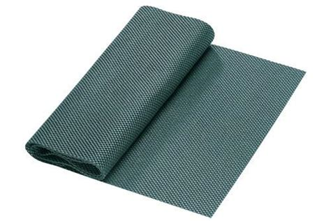 tapis antiderapants tous les fournisseurs tapis antiglisse tapis antiglissade tapis anti