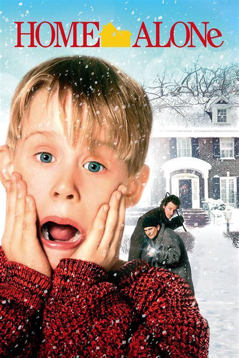 home alone 1990 gratis kijken met ondertiteling