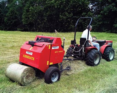 garden tractor attachments 312 best images about the tractor co on