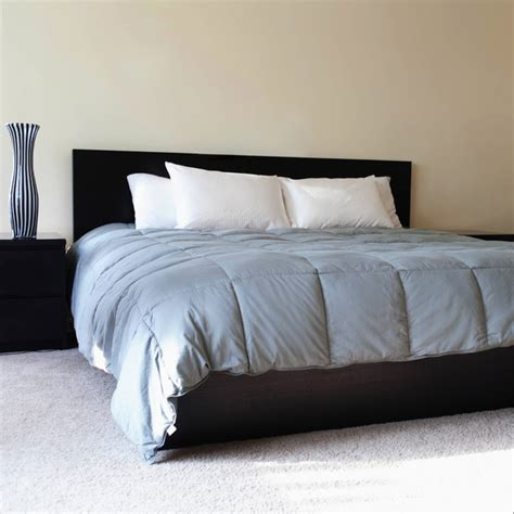 oversized comforters king jessica mcclintock oversized queen king size down