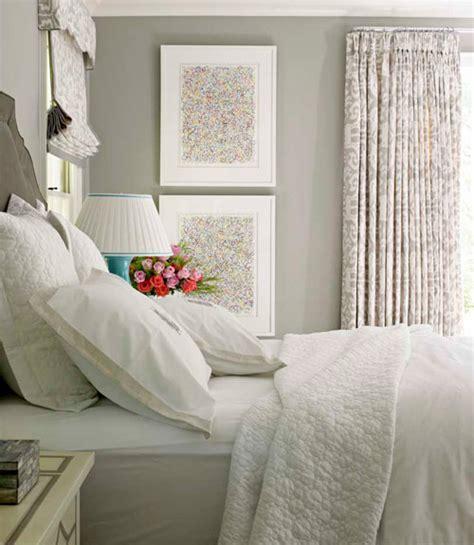 farrow and ball bedroom colors gray walls transitional bedroom farrow ball drag
