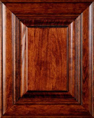 cherry wood door quot cinnamon quot stain cabinet door colors pinterest Cherry Wood Cabinet Doors