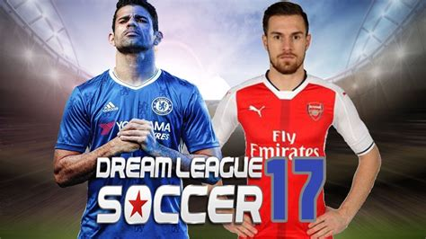 league soccer mod apk league soccer in play store myusik mp3