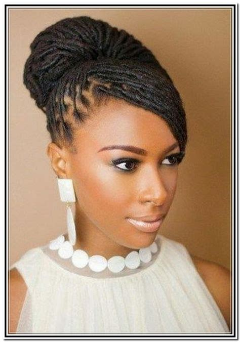 corn rolls for afro americans stylish braids for black women hairstylegalleries com
