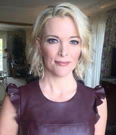 what is megan kelly s true hair color what color lipstick does megan kelly wear does megyn kelly