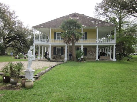 the plantation house mary plantation house wikipedia