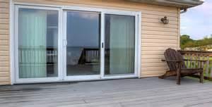 Center hinged patio doors sliding patio doors