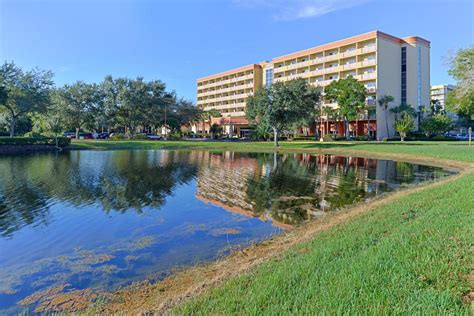 Comfort Inn Palm Parkway Orlando by Comfort Inn Lake Buena Vista Orlando Fl Booking