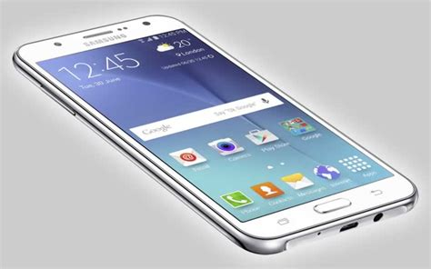 harga samsung j7 samsung galaxy j7 6 2016 mobile phone specifications tech pep