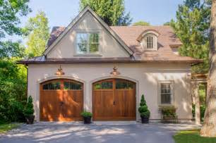 Garage Shed Designs garage and shed traditional design ideas with 2 car 2 car garage arch