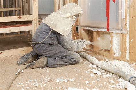 basement insulation types and cost surdus remodeling