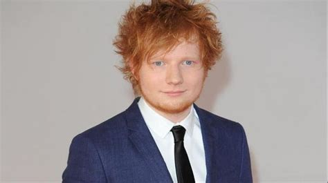 ed sheeran biography early life ed sheeran