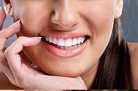 zoom teeth whitening teeth whitening service kaysville ut