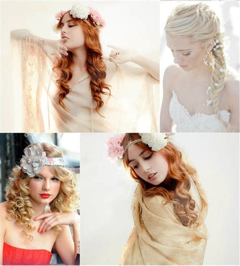 hairstyles for xmas party 2013 chic christmas hairstyles ideas for 2013 christmas parties